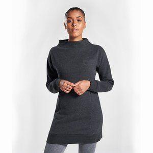 NWT Gymshark 'So Soft Sweater' Jumper Sz M